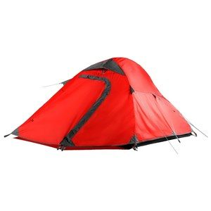 First Ascent Helios Tent FAG017