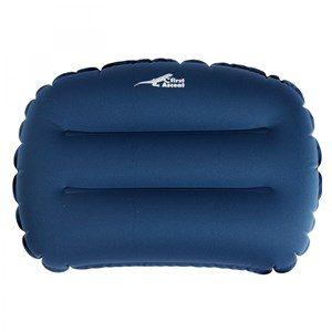 First Ascent Hiker Air Pillow FAM16