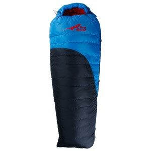First Ascent Ice Breaker Sleeping Bag FAS15