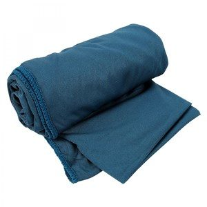 First Ascent Lightweight Compact Microfibre Towel fat21