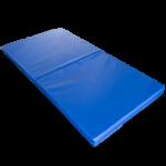 Foldable Crash Mat