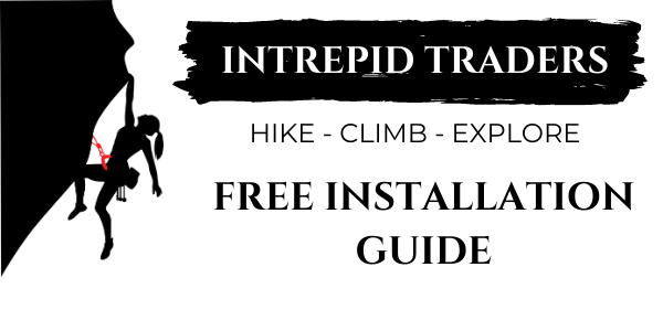 Free Installation Guide